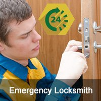 Community Locksmith Store Sierra Madre, CA 626-264-9914